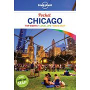Chicago Pocket Guide