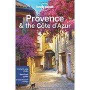 Provence & Cote d'Azur Travel Guide