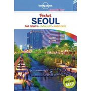 Seoul Pocket Guide