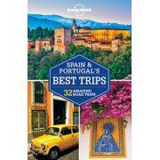 Spain & Portugal's Best Trips