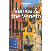 Venice & Veneto Travel Guide