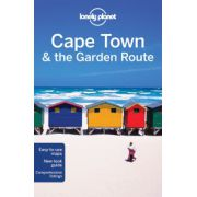 Cape Town & Garden Route City Guide