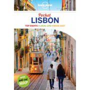 Lisbon Pocket Guide
