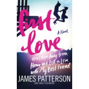 First Love (Illustrated edition)
