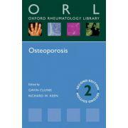 Osteoporosis (Oxford Rheumatology Library)