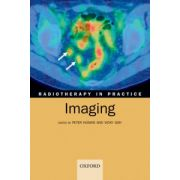 Radiotherapy in Practice: Imaging