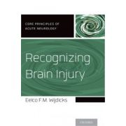 Recognizing Brain Injury (Core Principles of Acute Neurology)