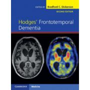 Hodges' Frontotemporal Dementia