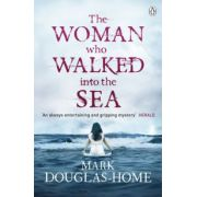 Woman Who Walked into the Sea (Sea Detective)