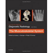 Grainger & Allison's Diagnostic Radiology: Musculoskeletal System