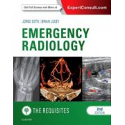 Emergency Radiology: Requisites