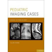 Pediatric Imaging Cases (Cases In Radiology)