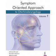 Symptom Oriented Approach to Otorhinolaryngology, 3-Volume Set