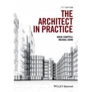 Architect in Practice
