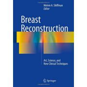 Breast Reconstruction: Art, Science, and New Clinical Techniques