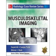 Musculoskeletal Imaging (Radiology Case Review Series)