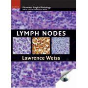 Lymph Nodes (Cambridge Illustrated Surgical Pathology)