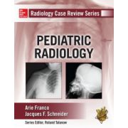 Pediatric Radiology (Radiology Case Review Series)