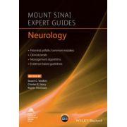 Mount Sinai Expert Guides: Neurology