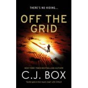 Off the Grid (Joe Pickett)