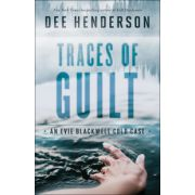 Traces of Guilt (Evie Blackwell Cold Case)