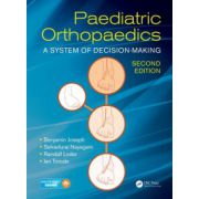 Paediatric Orthopaedics: A System of Decision-Making