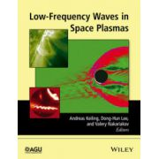 Low-Frequency Waves in Space Plasmas