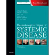 Dermatological Signs of Systemic Disease