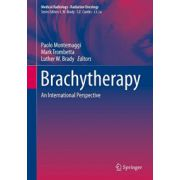 Brachytherapy: An International Perspective (Medical Radiology)