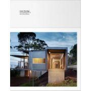 Under the Edge: Architecture of Peter Stutchbury