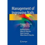 Management of Ingrowing Nails: Treatment Scenarios and Practical Tips