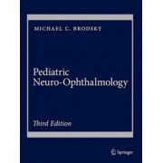 Pediatric Neuro-Ophthalmology