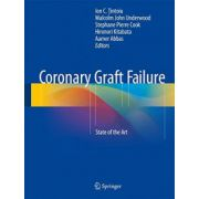 Coronary Graft Failure: State of the Art