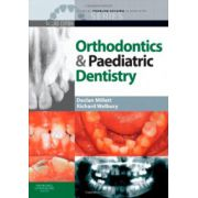 Clinical Problem Solving in Orthodontics and Paediatric Dentistry (Clinical Problem Solving in Dentistry)