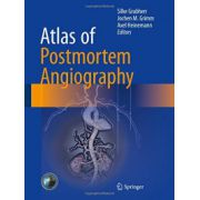 Atlas of Postmortem Angiography