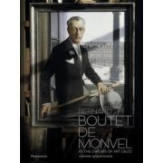 Bernard Boutet de Monvel: At the Origins of Art Deco