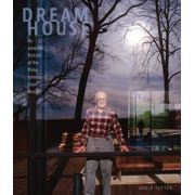 Dream House: An Intimate Portrait of the Philip Johnson Glass House