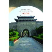 Traces of the Sage: Monument, Materiality, and the First Temple of Confucius (Spatial Habitus: Making and Meaning in Meaning in Asia's Architecture)