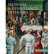 Medieval & Renaissance Interior
