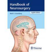 Handbook of Neurosurgery