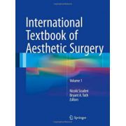 International Textbook of Aesthetic Surgery, 2-Volume Set