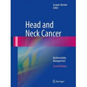 Head and Neck Cancer: Multimodality Management