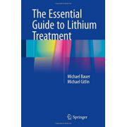 Essential Guide to Lithium Treatment