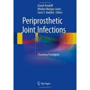 Periprosthetic Joint Infections: Changing Paradigms