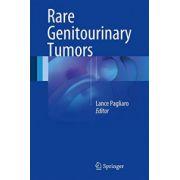 Rare Genitourinary Tumors