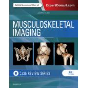 Musculoskeletal Imaging (Case Review Series)