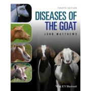 Diseases of the Goat