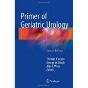 Primer of Geriatric Urology