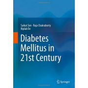 Diabetes Mellitus in 21st Century