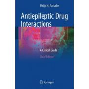 Antiepileptic Drug Interactions: A Clinical Guide